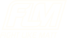 Fight Like Matt Logo
